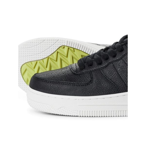 12170624 3314924 Sole