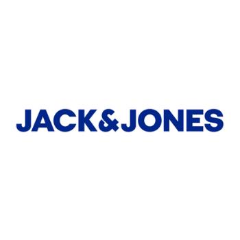 Marca Jack and Jones de Wanderlust