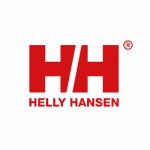 marca Helly Hansen de Wanderlust