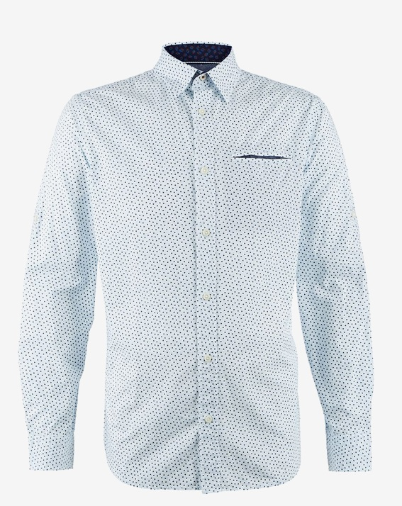 Screenshot 2021 01 29 Рубашка Jack Jones 12174101 cashmere blue — купить в интернет магазине BUTIK с быстрой доставкой