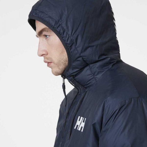 helly hansen active insulated5
