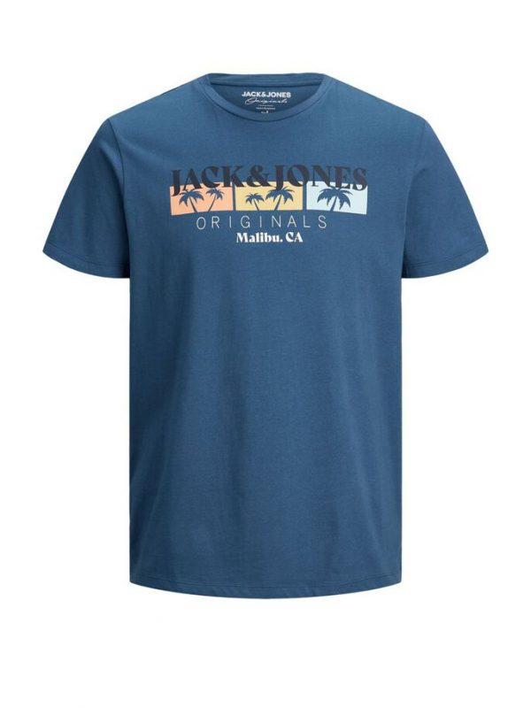 12188501 EnsignBlue 001 ProductLarge