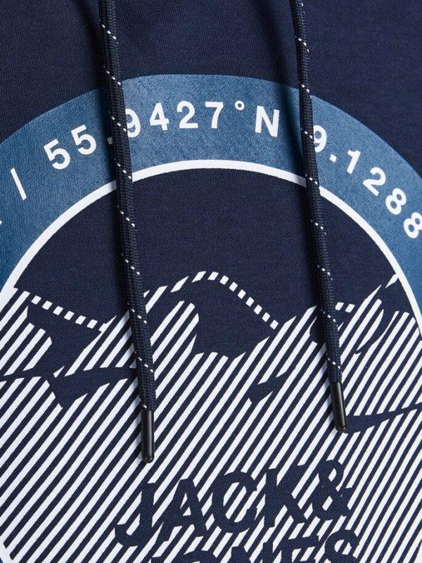 12192931 NavyBlazer 006 ProductLarge
