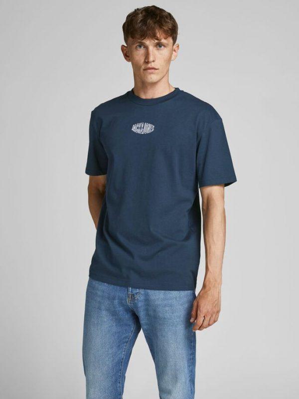 12193963 NavyBlazer 876893 003 ProductLarge