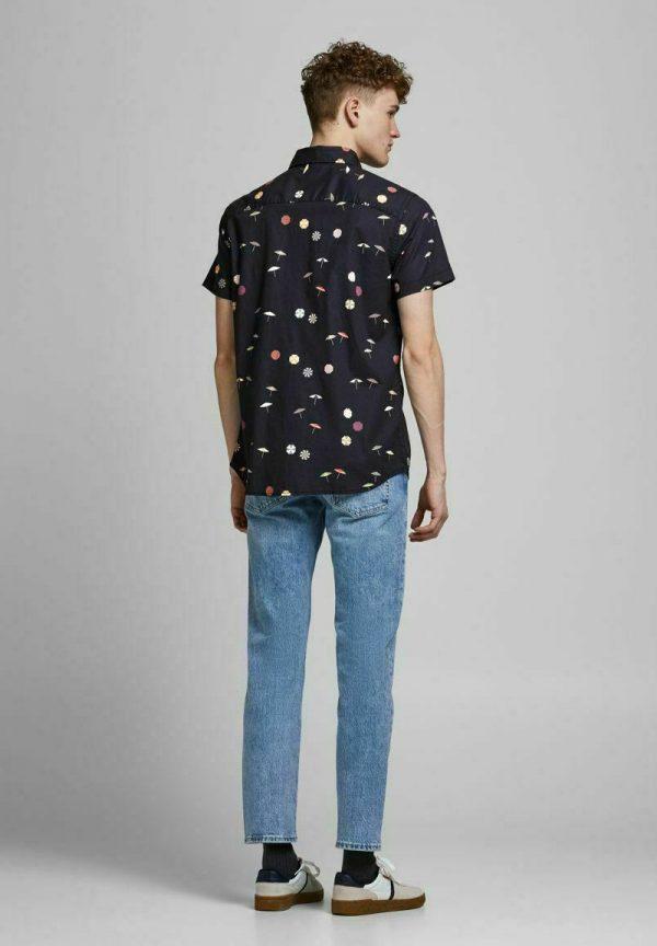 camisa playa 2