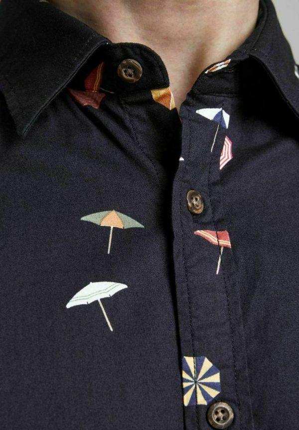 camisa playa 3